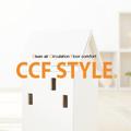 CCF STYLE 導入研修